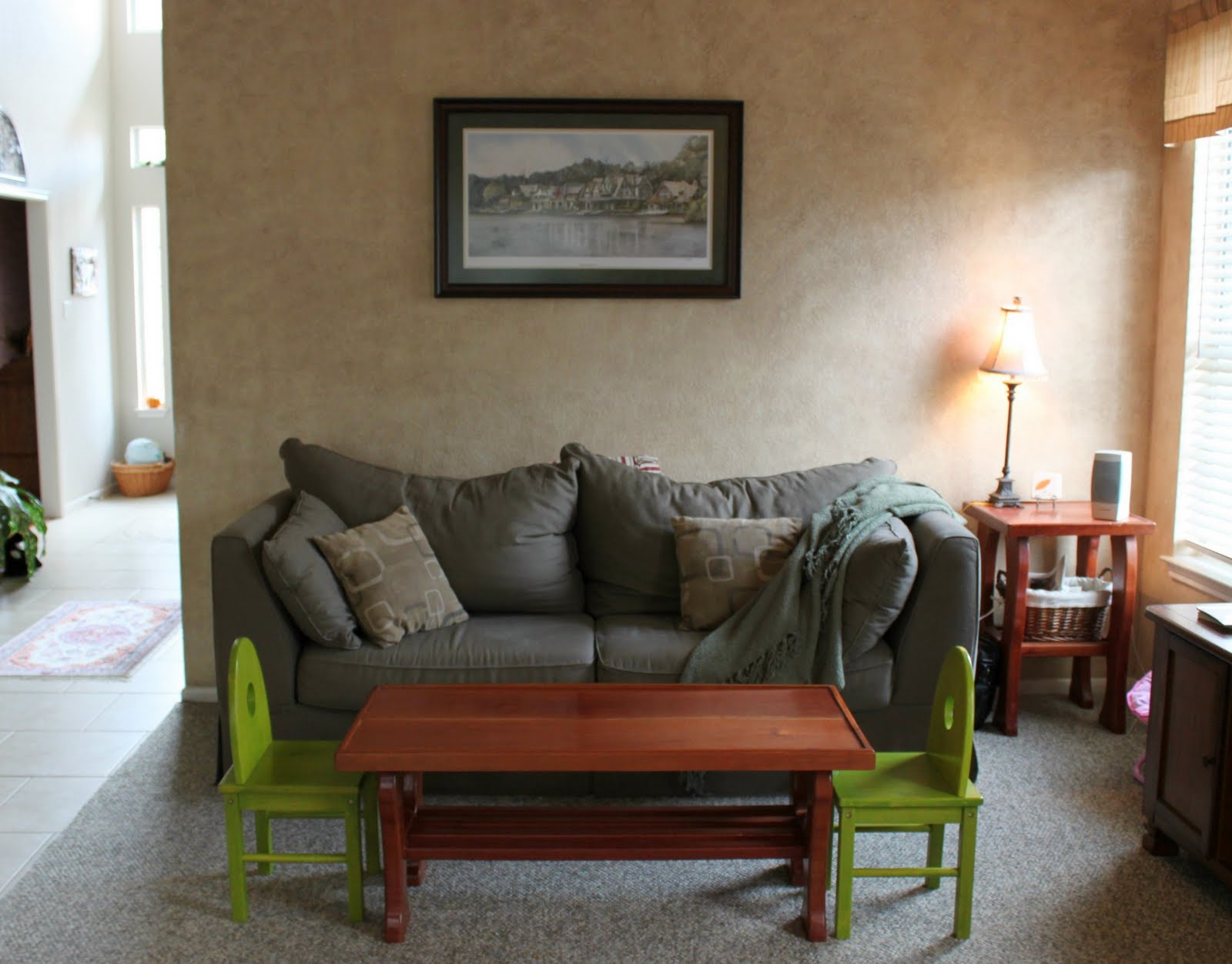 My blog mft wednesday stamp challenge and the lauren couch for Living room icd 10