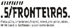 Revista Sem Fronteira