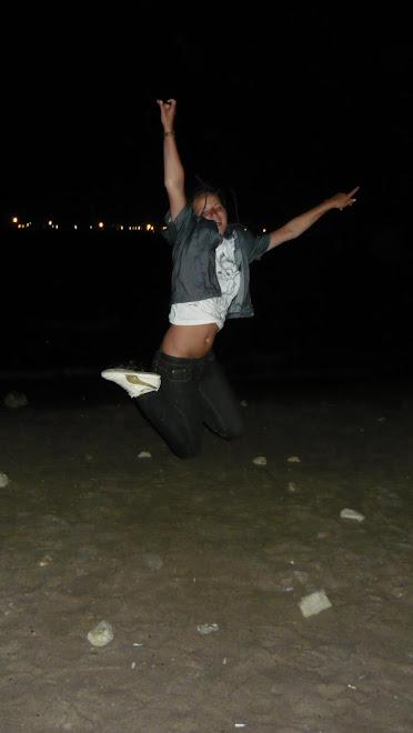 Iubind simti ca zbori...:))