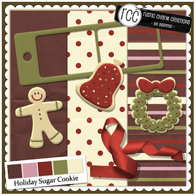 http://rusticcharmcreations.blogspot.com/2009/11/sugar-cookies-blog-train-choo-choo.html