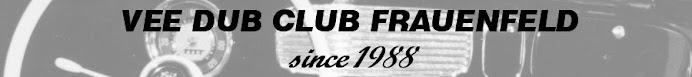 VeeDubClub Frauenfeld