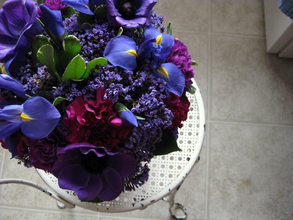 [flowers.jpg]
