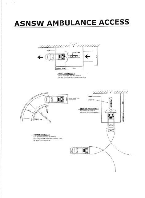 truck tractor trailer plug wiring diagram images tractor trailer turning radius tractor parts replacement and diagram
