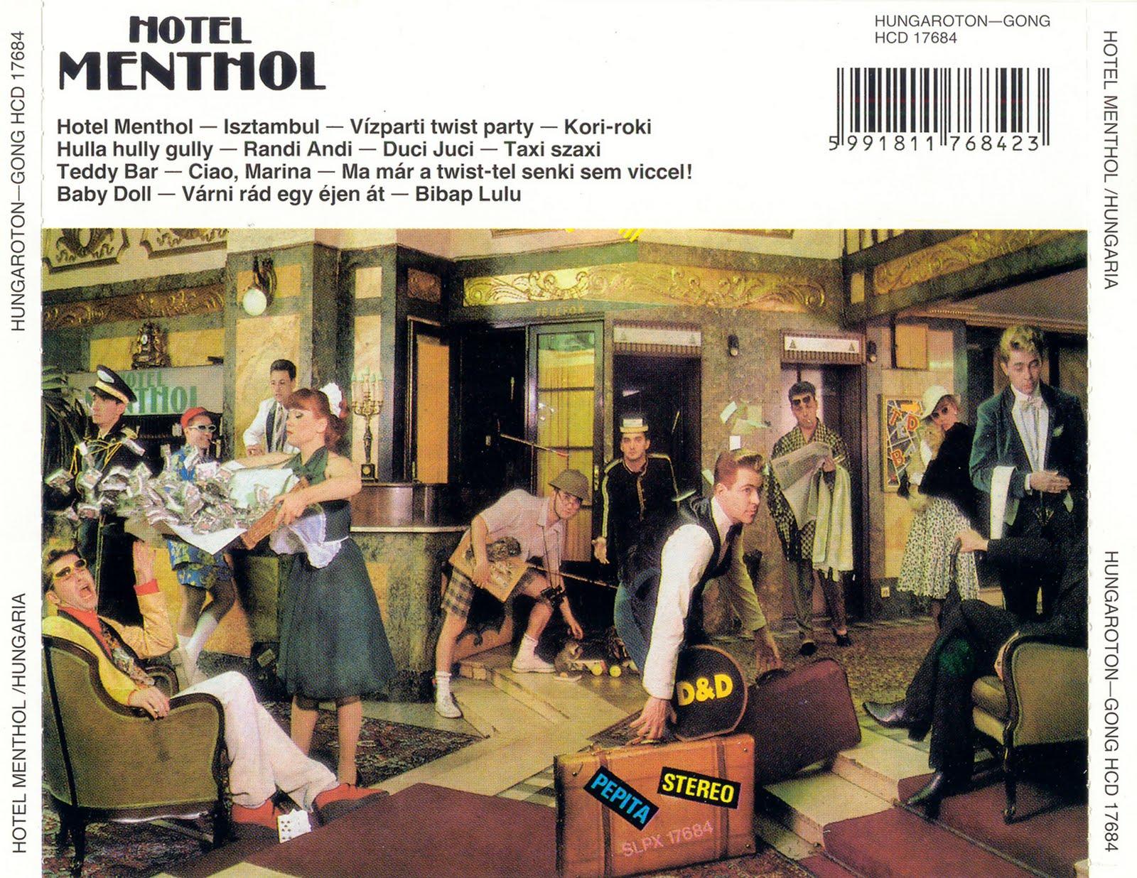 http://1.bp.blogspot.com/_2zOQrXvNnx0/SwwObSf5uII/AAAAAAAACvU/5eXCg8om5wg/s1600/00-Hungaria_-_Hotel_Menthol-(Back)-HU-1992.jpg
