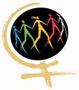 Marche Mondiale de Femmes/ World March of Women/ Marcha Mundial de Mujeres