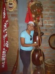 LINA MARCELA RAMIREZ