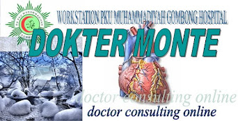 Konsultasi Dokter Online