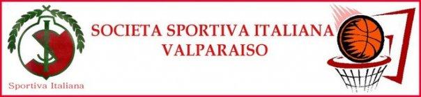 Societá Sportiva Italiana de Valparaíso