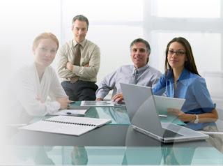 Избор на счетоводна програма