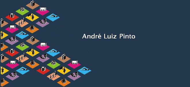André Pinto