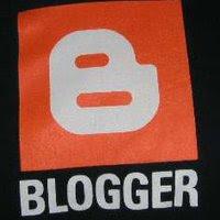 Blogspot ve Blogger kapatıldı!