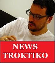 NEWS TROKTIKO
