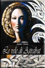 Le Vele di Astrabat - Nuova Edizione Gennaio 2010