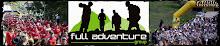 Full adventure group