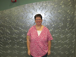 September 2009 monthly weightloss picture