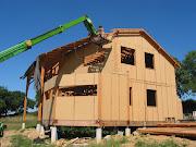 Architecte Maison Bois Benoit ROBEIN. Tout projet de maison en ossature bois .
