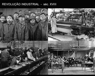 Cidade burguesa capitalismo