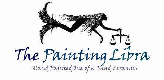 The Painting Libra