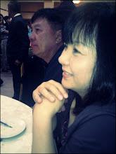 ~.Dad.&&.Mum.~