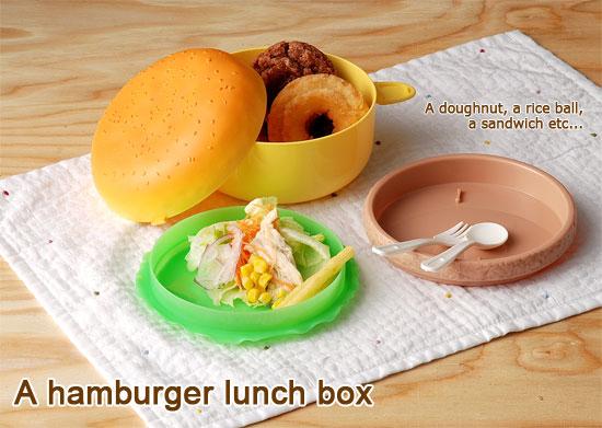 [hamburger+bento.jpg]