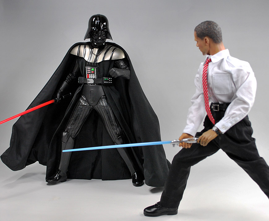 [obama+darth+vader.JPG]
