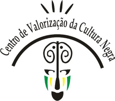 Centro de Valorização da Cultura Negra