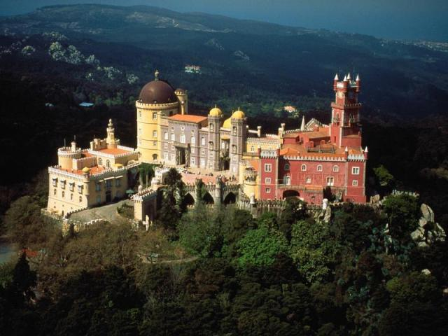 Lisboa  Pena-palace-sintra-port.preview
