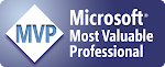 2010-2012 Microsoft Project MVP