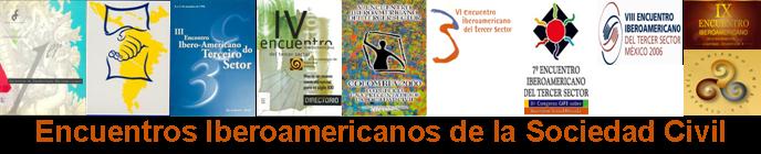 Encuentros Iberoamericanos