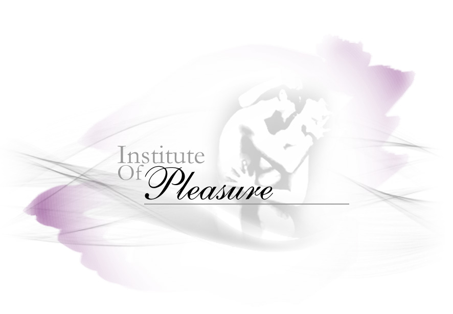 Institute of Pleasure