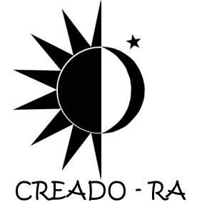 CREADO-RA