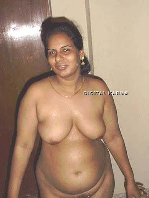 amazingindians-nude
