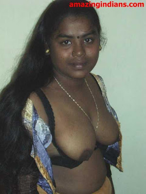 images Amazingindians.com porn