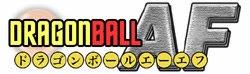 La verdad de DragonBall AF + yapa