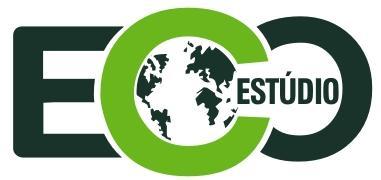 Eco Estúdio Comunicação