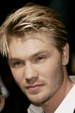Cool Mens Hairstyles 2010 Trends - Michael Murray