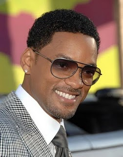 Black Men Haircut Styles 2011