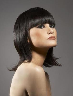 selena gomez short haircut 2009. hairstyles selena gomez short