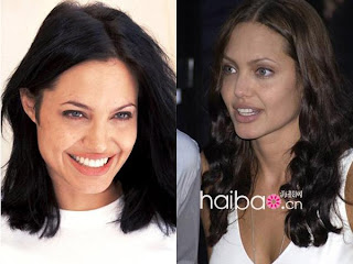 All haircut styles 2012 angelina jolie hairstyle review 2008 hair up style is ideal for angelina jolie she looked very charming and elegant urmus Image collections