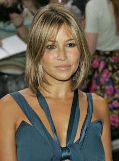 Short Hairstyles, Long Hairstyle 2011, Hairstyle 2011, New Long Hairstyle 2011, Celebrity Long Hairstyles 2307