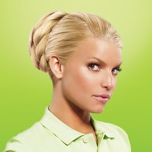 Formal Short Hairstyles, Long Hairstyle 2011, Hairstyle 2011, New Long Hairstyle 2011, Celebrity Long Hairstyles 2021