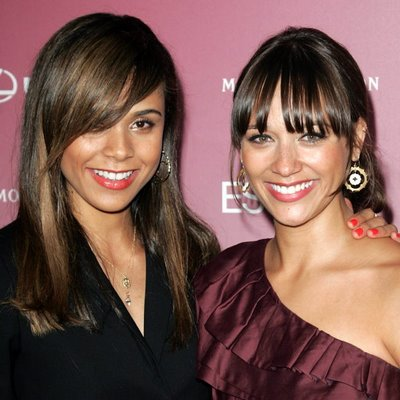 cute long haircuts with side bangs. cute long haircuts with side