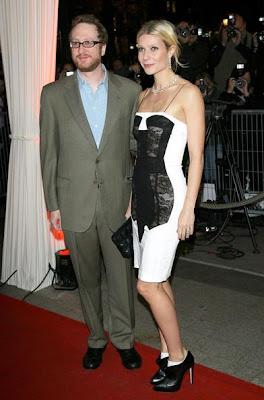 Celebrity Elegant Pulled up Updos