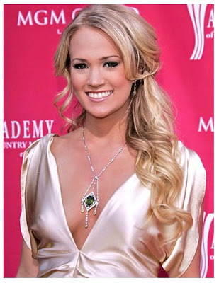 Hairstyles for long hair 2009. Culturally, long hair typically signals a
