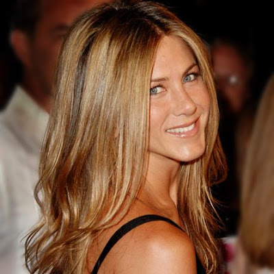 jennifer lopez sedu hairstyles.  sedu hairstyles. Top celebrities such as Jennifer