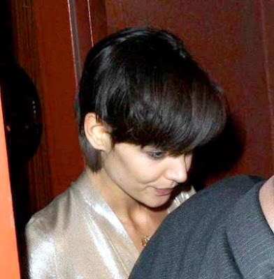Tags: 2010 short hairstyle trend – photo gallery 5