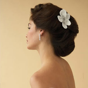 Wedding Long Hairstyles, Long Hairstyle 2011, Hairstyle 2011, New Long Hairstyle 2011, Celebrity Long Hairstyles 2103