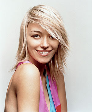 Latest Haircuts, Long Hairstyle 2011, Hairstyle 2011, New Long Hairstyle 2011, Celebrity Long Hairstyles 2013