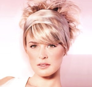 Formal Short Romance Hairstyles, Long Hairstyle 2013, Hairstyle 2013, New Long Hairstyle 2013, Celebrity Long Romance Hairstyles 2032