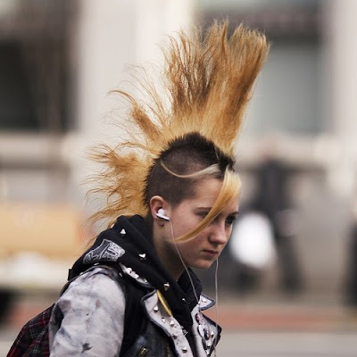 of cool punk hairstyle.jpg